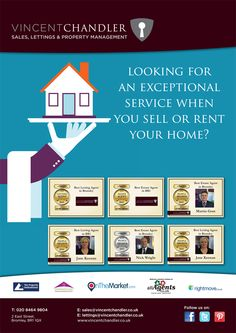 Martin Gore, Property Management, Property For Sale, Living Spaces, Let It Be