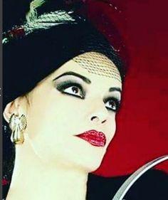 NINA HAGEN Nina Hagen, Punk, New Wave, Rock N Roll, Divas, Musicians, Beautiful, Core, Guitar