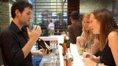 Vinopolis - London's Wine Tasting Visitor Attraction