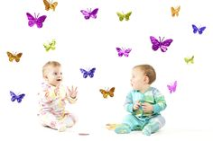 Organic baby grows by Bright Baby. Creative, funky, colourful baby grows that will make your baby bright!  www.bright-baby.com #organicbabygrows #BrightBaby #babygrow
