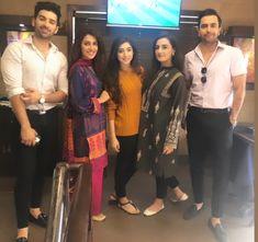 Pakistani Dramas, Pakistani Actress, Black Bridal Dresses, Feroz Khan, Ayeza Khan, Girly Pictures, Dresses Kids Girl, Girls Dpz, Celebs
