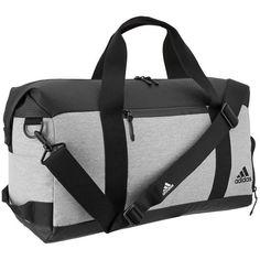 42d44044dff adidas - SPORT ID DUFFEL Adidas Duffle Bag, Duffel Bag, Backpack Bags,  Adidas