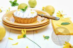 Espacio+Culinario:+Pie+de+Limón+y+Yogurt