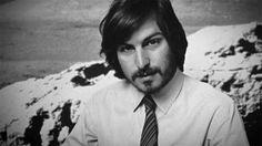 Il vigneto di Steve Jobs: il progetto segreto del cofondatore di Apple