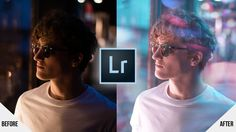 HOW TO EDIT LIKE BRANDON WOELFEL In this video i take you through a step by step process of colour grading your photos in lightroom to make them look like Brandon woelful. Photoshop Tutorial, Photoshop Design, Photoshop Actions, Photoshop Youtube, Photoshop Photography, Photography Tutorials, Life Photography, Brandon Woelfel, Photo Lovers
