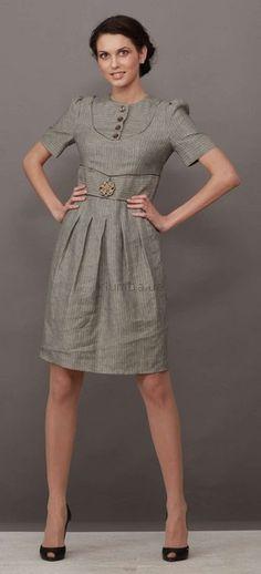 Интернет магазин женской одежды от студии Белошвейка, одежда из