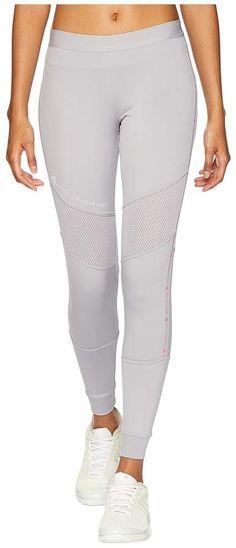 adidas by Stella McCartney Performance Essentials Tights CG0897 Women s  Casual Pants Ocasional De Las Mujeres 0c105d8e2fb1