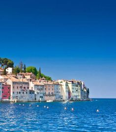 Best Honeymoon Destinations, All Inclusive Honeymoon Resorts Top 10 Honeymoon Destinations, All Inclusive Honeymoon Resorts, Honeymoon Planning, Beautiful Places To Visit, Beautiful Beaches, Places To See, Pula, France, Albania