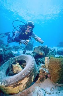 What is the Great Pacific Ocean Garbage Patch?   MNN - Mother Nature Network