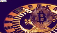 Fund Manager Mark Mobius Says Bitcoin