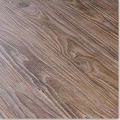 Aquarius Waterproof Vinyl Plank Flooring Online Price 37