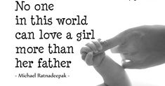 Happy Fathers Day 2018 Cards, Happy Fathers Day 2018 Poems, Happy Fathers Day 2018 Pictures, Happy Fathers Day 2018 Gift Ideas, Happy Fathers Day 2018 Pics, Happy Fathers Day Images, Happy Fathers Day Pictures, Happy Fathers Day Photos, Happy Fathers Day Wishes, Happy Fathers Day Quotes, Happy Fathers Day Sayings, Happy Fathers Day Messages, Happy Fathers Day Wishes for Dad, , Happy Fathers Day Greetings, Happy Fathers Day Pictures Quotes, Happy Fathers Day Messages Quotes, Happy Fathers Day…