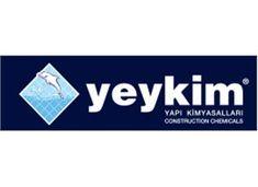 Yeykim