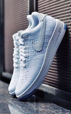Women's Basketball Trend Nike Air Force 1 Ultra Flyknit Source by fndsalex Sneakers Mode, Sneakers Fashion, Fashion Shoes, Mens Fashion, Nike Free Shoes, Running Shoes Nike, Nike Shoes, Me Too Shoes, Men's Shoes