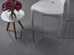1000 Ideas About Polished Porcelain Tiles On Pinterest Tiles Wall And