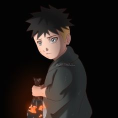 Naruto Gaiden, Naruto Shippuden, Twitter Link, Boruto Next Generation, Princess Zelda, Icons, Art, Drawings, Anime Characters