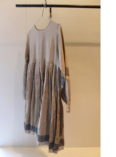 Victor dress