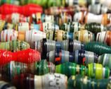 Products: paper bead tools, supplies