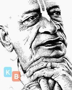 Lord Krishna, Art, Art Background, Kunst, Performing Arts, Art Education Resources, Artworks