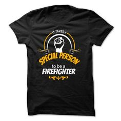 Make this awesome proud Firefighter: Firefighter t-shirt and hoodie as a great gift Shirts T-Shirts for Firefighters