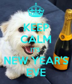 KEEP CALM IT'S NEW YEAR'S EVE Model Quotes, Keep Calm Quotes, Christmas And New Year, New Years Eve, Funny Quotes, Memes, Funny Phrases, Funny Qoutes, Humorous Quotes