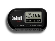 Bushnell Neo Golf GPS Rangefinder >>> Click image for more details. Note:It is Affiliate Link to Amazon.