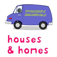 Houses and Homes Teaching French, Northern Ireland, Languages, Curriculum, Van, Houses, Culture, Idioms, Resume