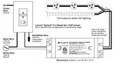 Metal Halide Ballast Wiring Diagram Diagram, Metal, Wire