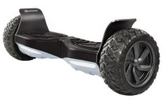 Official Halo Rover Hoverboard Safety Certified UL 2272 Halo Bluetooth Speakers Halo Rover Mobile APP Free Carry Case LG FireSafe Battery Halo 85 Inch Non Flat Tires ** More info could be found at the image url. (This is an affiliate link) Electric Skateboard, Electric Scooter, Look Good Feel Good, Flat Tire, Built In Speakers, Buyers Guide, Good And Cheap, Bluetooth Speakers, Best Self