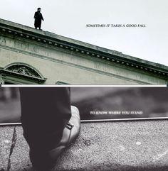 Indeed The Reichenbach Fall, Im Coming Home, Benedict And Martin, Sherlolly, 221b Baker Street, Johnlock, Martin Freeman, Benedict Cumberbatch, Sherlock Holmes