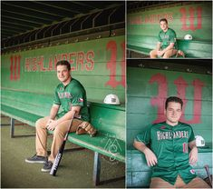 Baseball Senior Pictures in The Woodlands Boy Senior Portraits, Senior Boy Poses, Senior Boy Photography, Baseball Photography, Senior Guys, Brother Photography, Male Portraits, Sport Photography, Senior Year