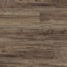 Commercial Wood Floors & Flooring Options - Karndean Designflooring