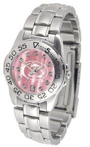 Penn State Nittany Lions NCAA Womens Pearl Sports Watch SunTime. $72.95