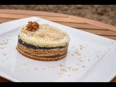 Nejštědřejší český koláč se čtyřmi náplněmi Magdaleny Šourkové - YouTube