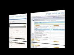 Machine Translation Market to Reach $983.3 Million by 2022 - PangeaMT