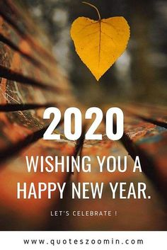 New Years Quotes 2020 : Happy new year greeting cards for 2020 year. Happy New Year! May your troubles b New Year Wishes Messages, New Year Wishes Quotes, Happy New Year Quotes, Happy New Year Cards, Happy New Year Wishes, Happy New Year Greetings, Quotes About New Year, Wishes Images, New Year Quotes Images