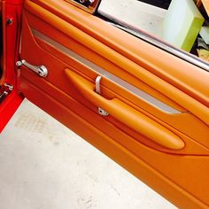 hot rod interior door panels 1934 ford coupe m and m hot rod interiors hot rod ideas. Black Bedroom Furniture Sets. Home Design Ideas