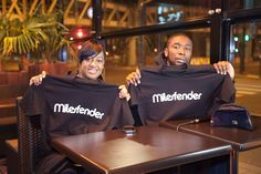 9th Wonder + Rapsody Live (Jamla Records - USA ) / Milesfender's Merchandising - www.milesfender.com/ - Photo credit : Threzor Eilhs Loupville - COPYRIGHT ©MILESFENDER ALL RIGHTS RESERVED Milesfender : Management | Booking | Producer | Party Promotor