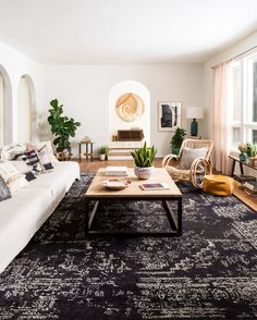 87 best living room rug images rugs in living room bedroom rugs rh pinterest com