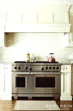 9 best small kitchen ideas by kraftmaid images kitchen ideas rh pinterest com