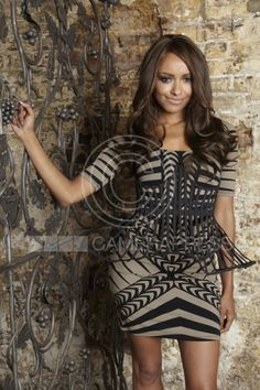 Kat Graham #celebrities, #pinsland, https://apps.facebook.com/yangutu