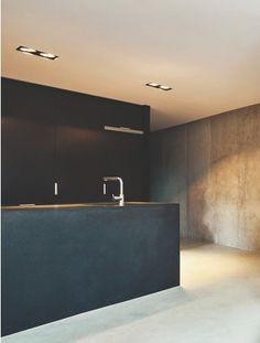 Mirag | Private House in l'Ametlla del Valles | Barcelona, Spain | © jordi surroca