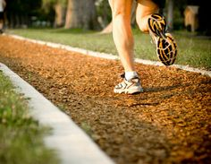 live well. run better.    TheRunningInstitute.com