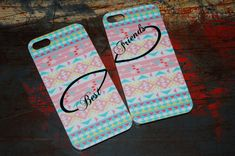Aztec Best Friend Iphone 5 Case Available in 5s by iCandyProducts