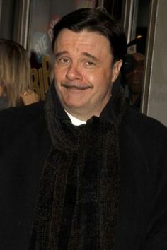nathan lane birdcage youtube
