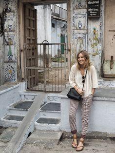 FMN-Rajasthan-Road-Trip-Udaipur-Travel-Diary-11