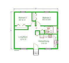 24 X 28 Floor Plans 24 X 40 House Floor Plans With Loft