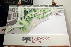 Santander | Centro Botín de Arte y Cultura, Renzo Piano - SkyscraperCity