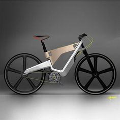 Peugeot e-Bike research sketch: this is one of Ben's electric bicycle sketches Peugeot E-Bike Forschungsskizze: Dies ist eine von Bens E-Bike Skizzen Design Lab, Velo Design, Bicycle Design, Peugeot, Bicycle Sketch, E Mobility, Power Bike, Bicycle Women, Bicycle Maintenance