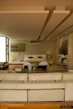 Brian Road House // Nico van der Meulen Architects | Afflante.com